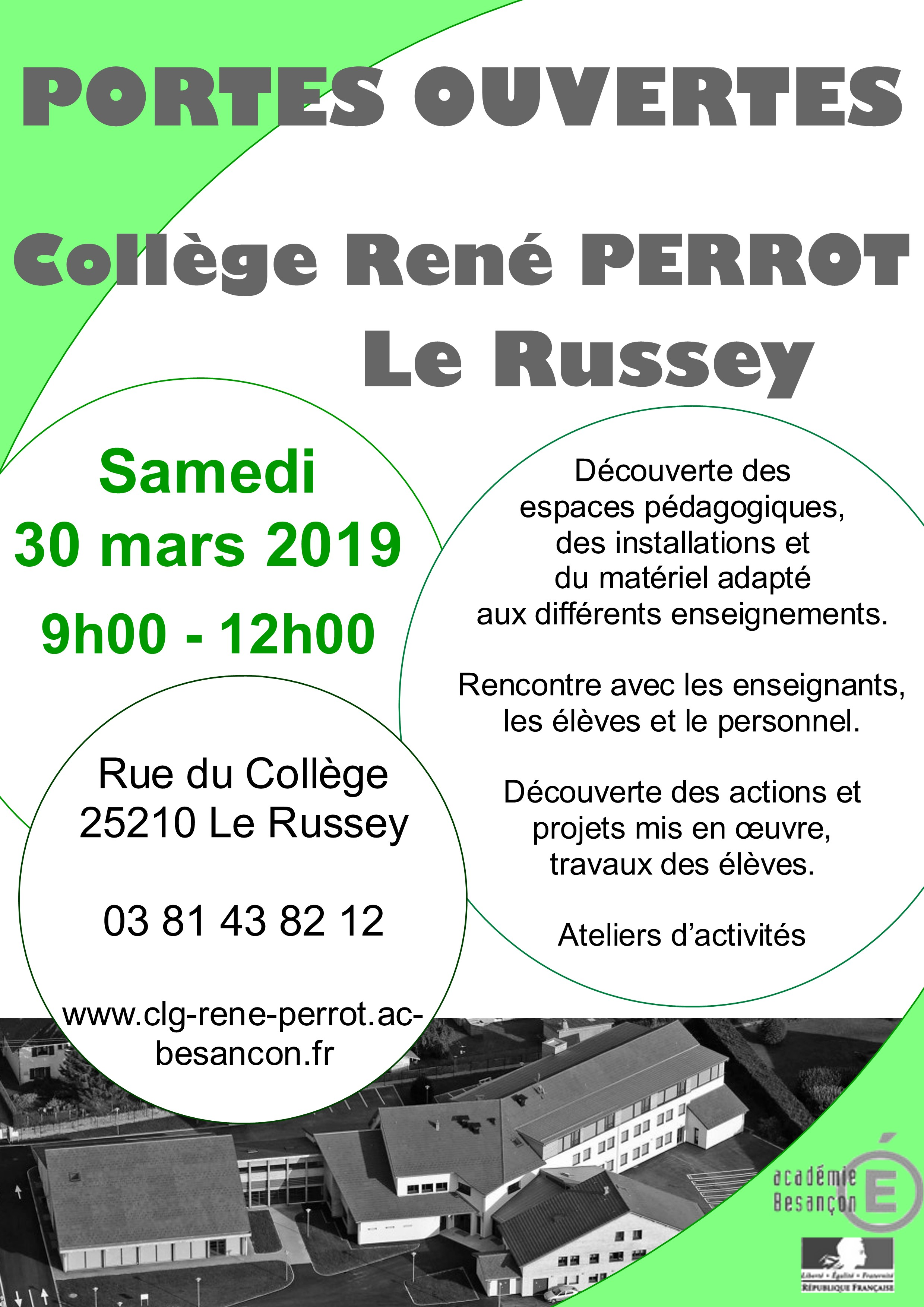 http://www.clg-rene-perrot.ac-besancon.fr/wp-content/uploads/sites/16/2019/02/affiche-PO-2019.jpg